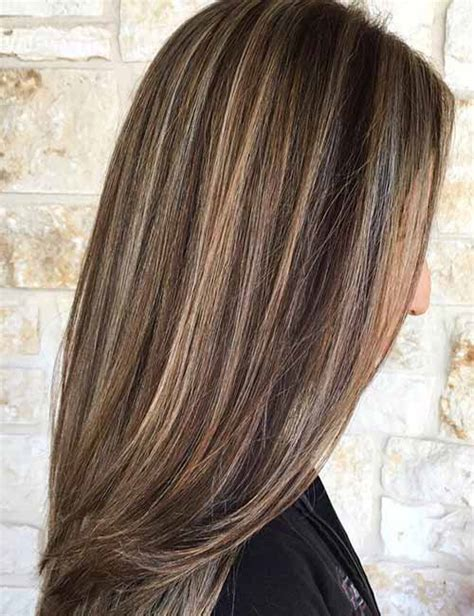 hair high and lowlights pictures light brown hair with lowlights www pixshark com