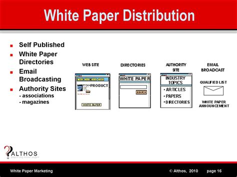 marketing white paper template paper about marketing report574 web fc2
