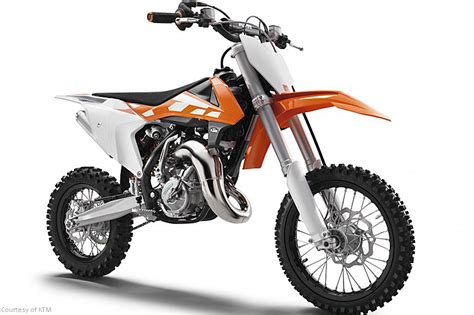 Ktm 65s 2016 Ktm 65 Sx Motorcycle Usa