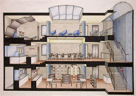 home design classes interior design course design