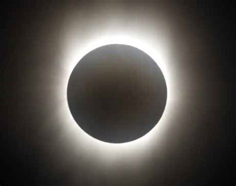 eclipse: science, bailey's beads, history, mythology