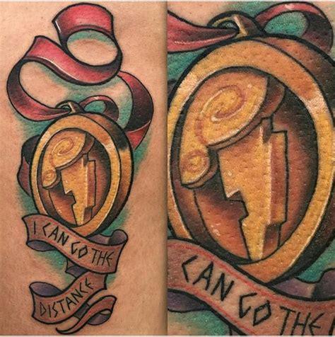 cartoon hercules tattoo 25 best ideas about hercules tattoo on pinterest greek