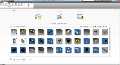 autodesk product factory design suite 2015 released