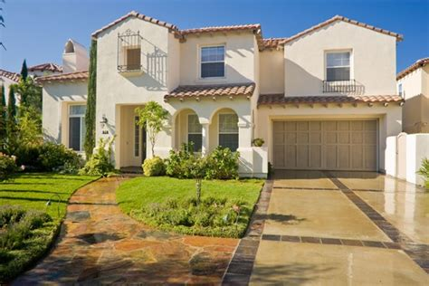 house painters san diego san diego painting company interior exterior painters residential commercial