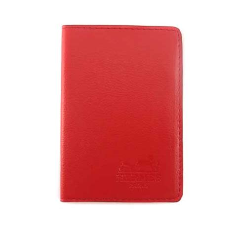 Dompet Note L dompet passport hermes notes kode dps002 dompetan
