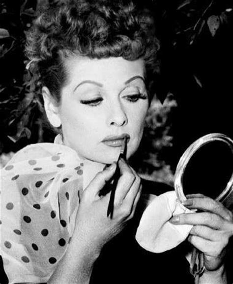 lucille ball no makeup 208 best images about love to lucy on pinterest love