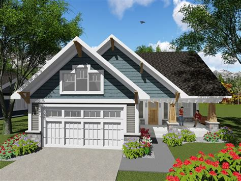 Empty Nester House Plans by Plan 020h 0401 Find Unique House Plans Home Plans And