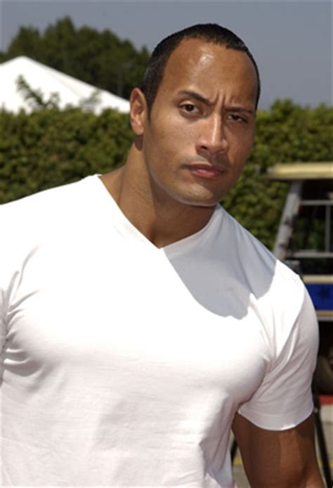 dwayne johnson imdb biography pictures photos of dwayne johnson imdb