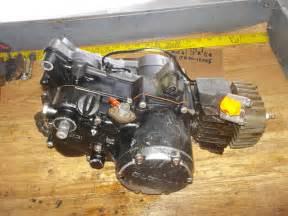 Suzuki Engine Upgrades Suzuki Jr 50 1979 Complete Motor Engine Carburetor I