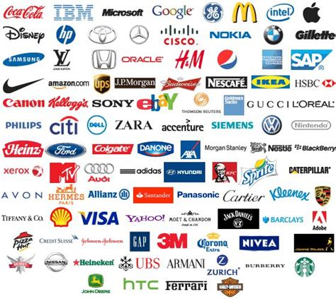 500 best companies we thrill the top 500 companies with corporate events