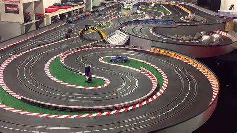 carrera  race  victory la pista  automobili