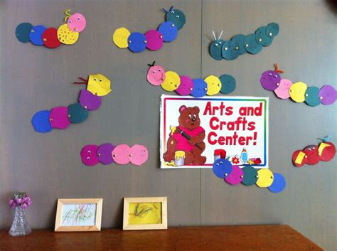nursery school decorating ideas 7 best images about bulletin board wall decoration ideas for preschool room on a