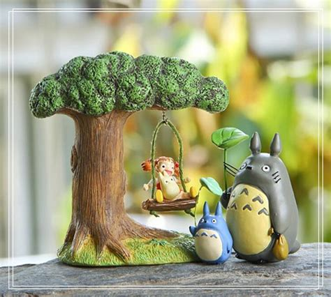 totoro home decor 28 images totoro decal japanese