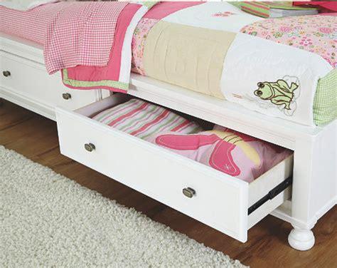 Killeen Upholstery by Homestore In Killeen Tx Furniture In Killeen