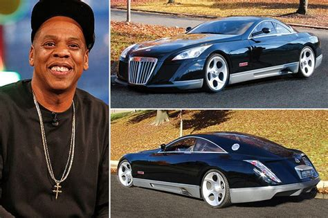 Maybach Exelero Z by Z Maybach Exelero Estimated 8 8 Million Z Is