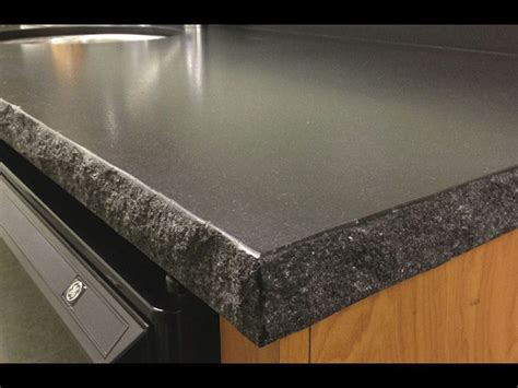 Kitchen Sink Vancouver - 17 best images about chiseled edge countertops on pinterest rustic bathrooms denver and