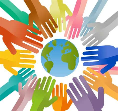 online social science degrees & programs   social science