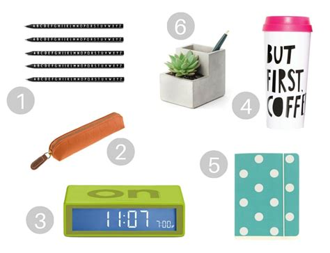 the ultimate guide to the best graduation gifts utility