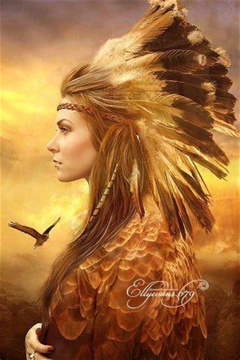 imagenes anime mujeres guerreras resultado de imagen para imagenes de mujeres guerreras de