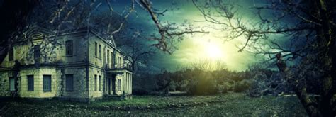 haunted houses in florida 2016 haunted houses near ta fl