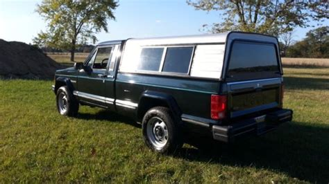 service manual how things work cars 1992 ford ranger security system 1992 ford ranger custom service manual how things work cars 1992 jeep comanche parking system 1000 images about jeep