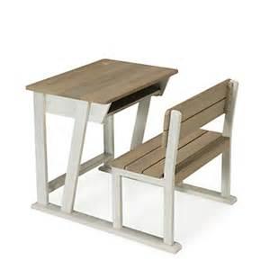 bureaux enfants petits meubles enfant univers des