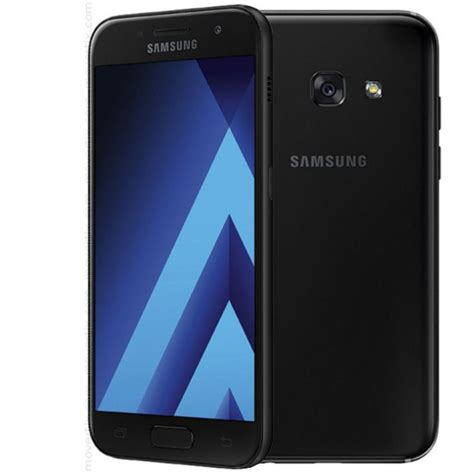 3 samsung galaxy a3 2017 samsung galaxy a3 2017 buy smartphone compare prices in stores samsung galaxy a3 2017