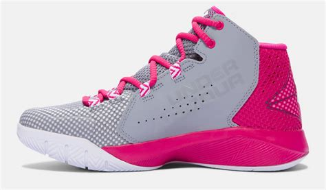 womens basketball shoes armour armour basketball shoes for
