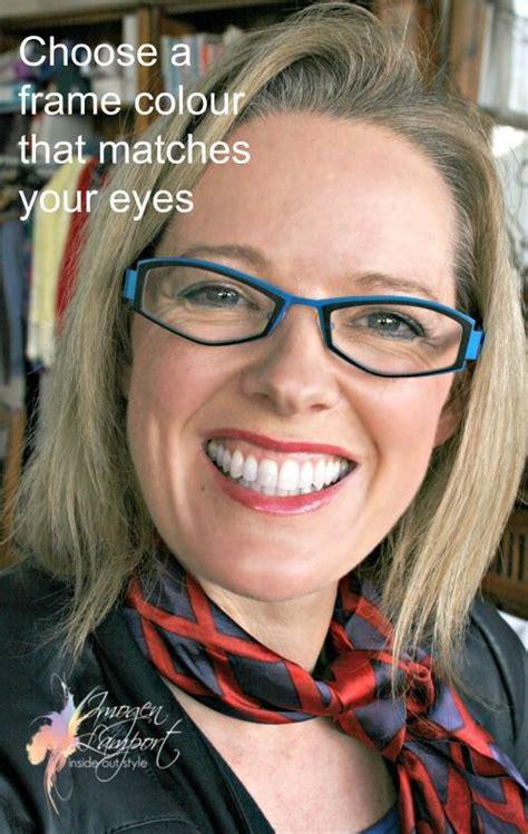 Sale Imogen Eye 35 best choose the right frames images on glasses eye glasses and eyeglasses