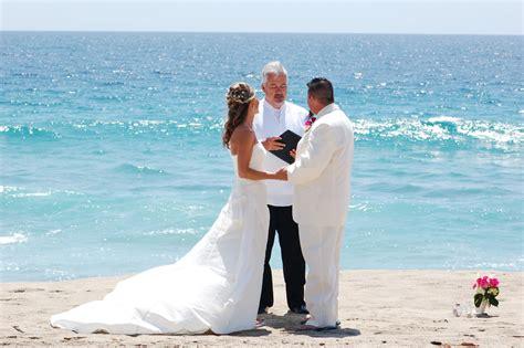 imagenes originales en la playa fotos de bodas en la playa del caribe sol y arena