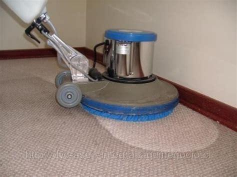 lavado alfombras  tapices  domicilio zkar