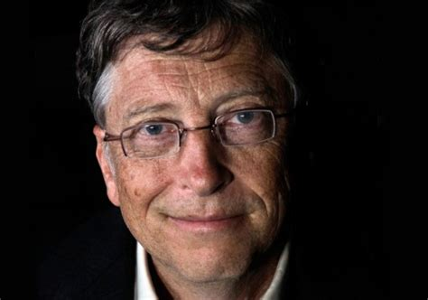 Bill Gates Mba Speach by The 20 Richest In America