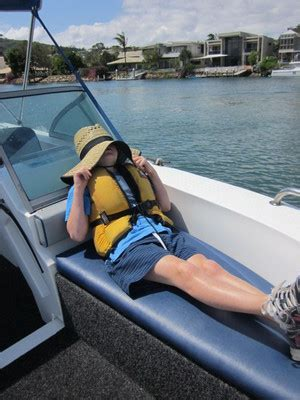 fishing boat hire sunshine coast noosa river boat hire sunshine coast