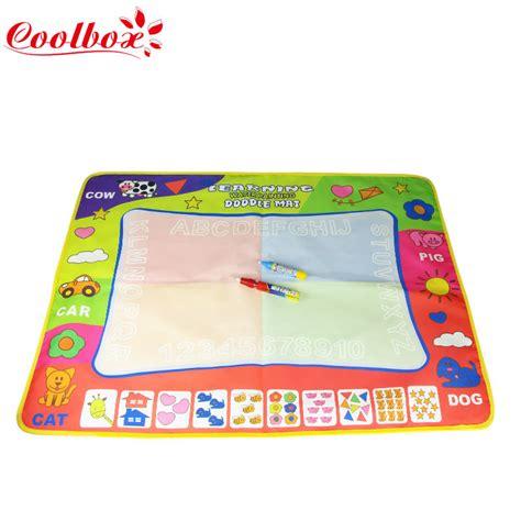 buy wholesale aqua doodle mat from china aqua