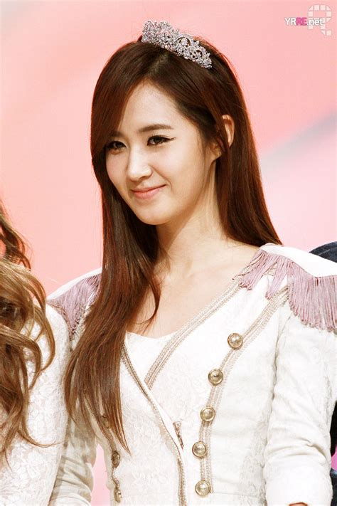 what is yuri kwon yuri images yuri hd wallpaper and background photos