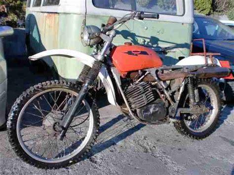 Motorrad Oldtimer Hercules K 175 by Hercules K100 Motorrad Oldtimer Guter Zustand Bestes