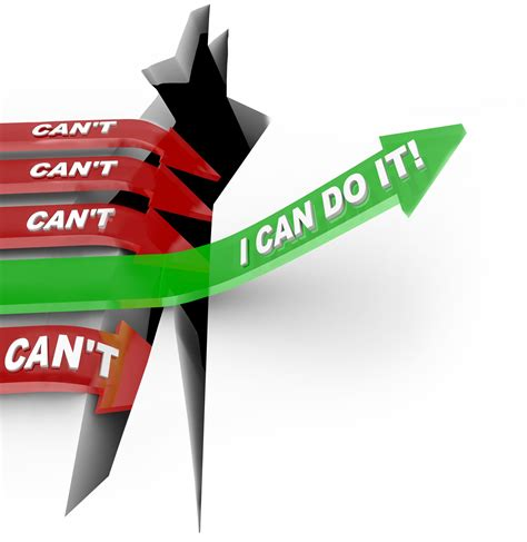 Can You Change Your Career After Evening Mba by Execunet 4 Habits Of The Most Resilient