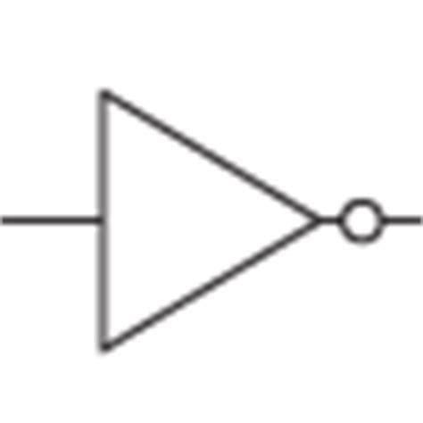 capacitor triangle symbol gcse bitesize standard symbols guide