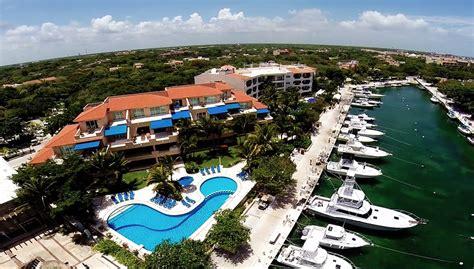 porto bello experience porto bello your vacation home in