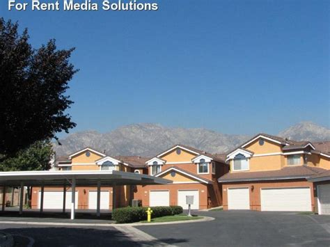 Apartment In Upland California 17 Best Images About Story Of Us On Volkswagen