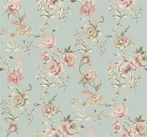 tumblr themes vintage html vintage backgrounds
