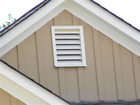 attic fan vent cover attic vent fans lowes for vent fan