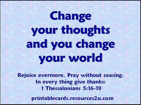 in our own words religious in a changing world books christian inspirational quotes about change quotesgram