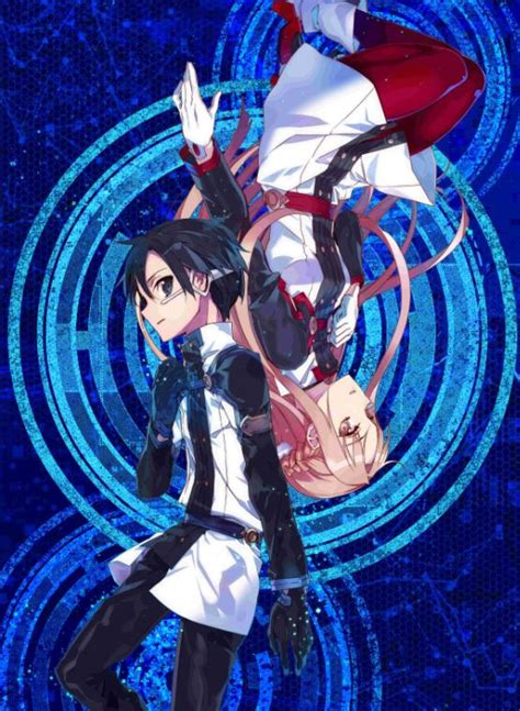 Ordinal Fitness Series At The sword the ordinal scale trailer