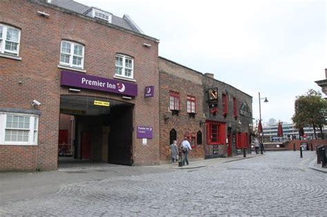 premier inn st premier inn southwark picture of premier inn