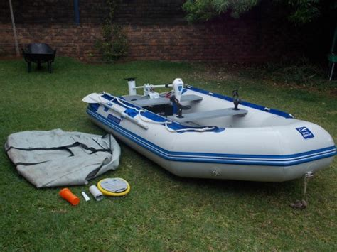 watersnake inflatable boats for sale commercial boats jarvis marine 2 9m inflatable