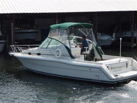 boats for sale henderson harbor ny 1999 stamas yachts 290 express for sale in henderson