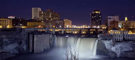 cheap flights to rochester last minute flights to roc lookupfare