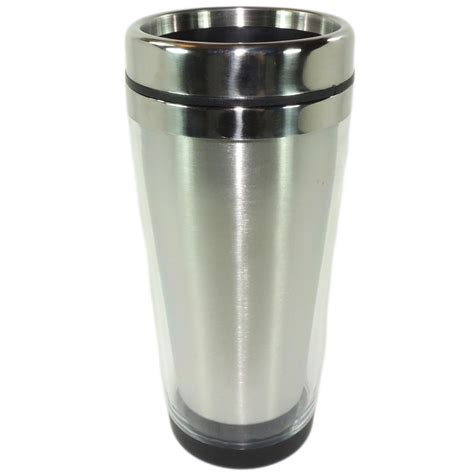 coffee thermos tumbler double wall insulated stainless