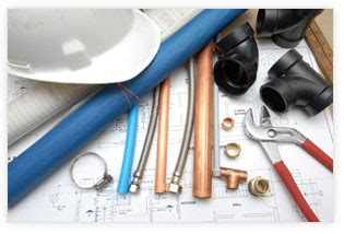 Plumbing Regs by Plumbing Services Reg Plumb Plumber On The Wirral